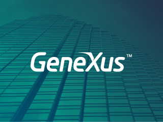 Genexus case study graphic