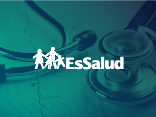 ES Salud case study graphic