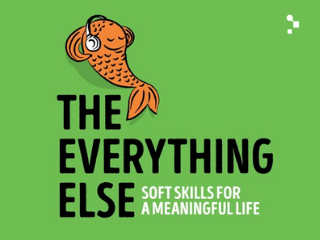 podcast the everything else