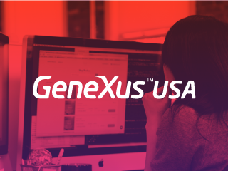 Genexus USA case study graphic
