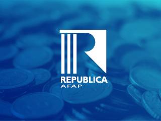 Republica AFAP
