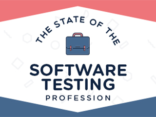 The State of the Software Testing Profession