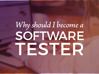 Why Should I Become a Performance Tester