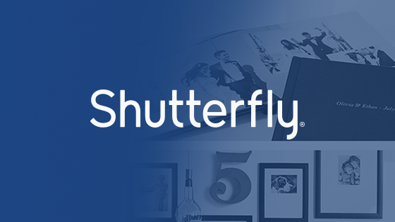 shutterfly case study graphic