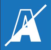 color contrast analyzer tool logo