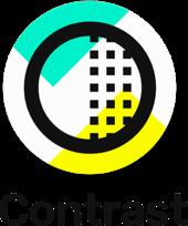 Contrast tool logo